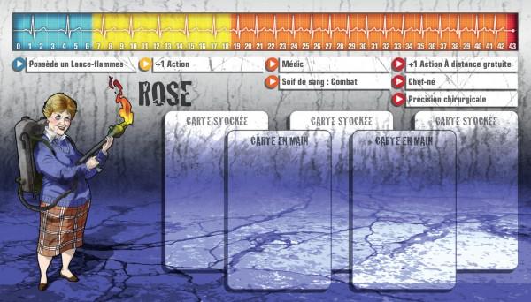 Tante Rose