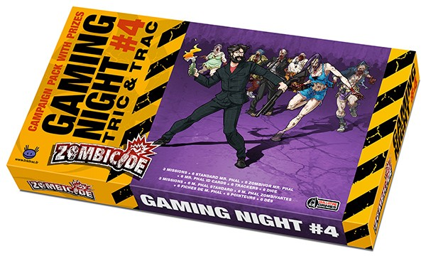 Zombicide_Gaming_Night_4_Tric_Trac.jpeg