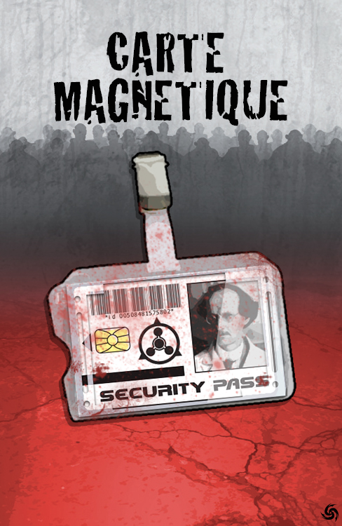 Zs1f carte magn tique zombicide fan site for Porte zombicide