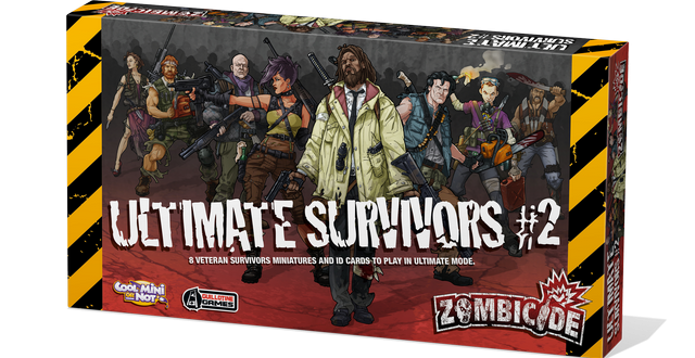 ULTIMATE_SURVIVORS_2-BOX_640