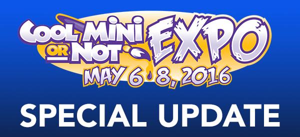 CMONEXPO_site_special_update