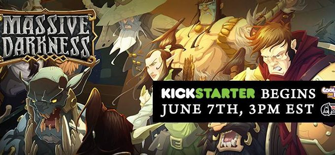 MD_Kickstarter_02
