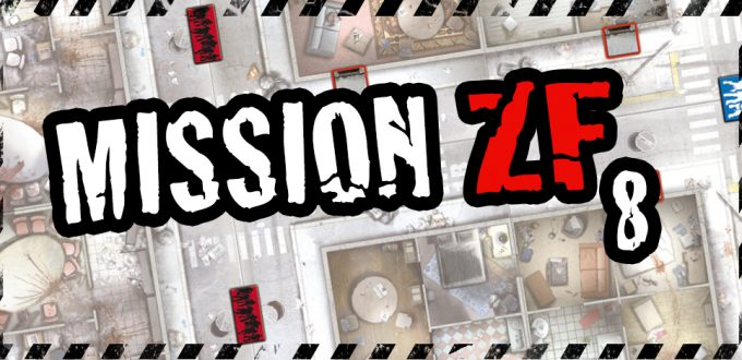 missionZF8
