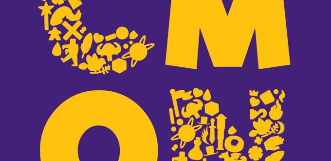 New_CMON_Logo-01_960